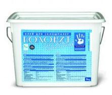 Клей для стеклообоев Kolorit Д 10 10 л