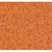 Комерційний лінолеум Tarkett Prisma Stella 4 2 мм 2*23 м