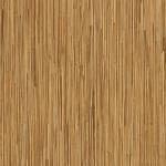 Линолеум IVC Elegnce Bamboo 735 2,9 мм 2,5*30 м