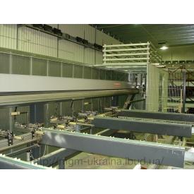 Пильнообрабатывающий центр Elumatec SBZ 610