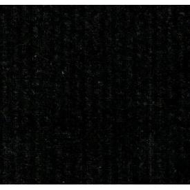 Выставочный ковролин Expo Carpet 300 черный