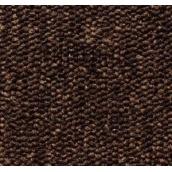 Коммерческий ковролин Fact 156 4 м коричневый