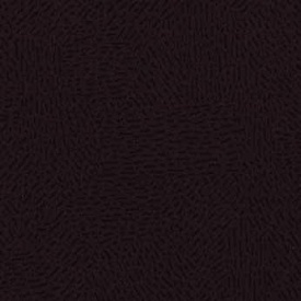 Ковролин Flotex Classic Montana wine 4,3 мм