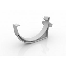 Тримач ринви Plastmo 150 мм