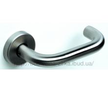 Дверна ручка №2 Normbau 140*68 мм