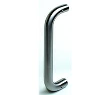 Ручка для дверей Normbau 300*69 мм