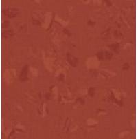 Каучуковое напольное покрытие Nora Noraplan 3 мм 1,22*15 м