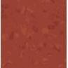 Каучукове підлогове покриття Nora Noraplan 3 мм 1,22*15 м