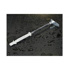 Болт до утримувача водостічної труби Struga 160 мм