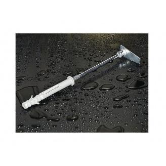 Болт к держателю водосточной трубы Struga 160 мм