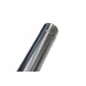 Водосточная труба Zambelli 100 мм