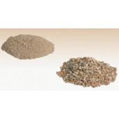 Глина для виробництва керамічної плитки