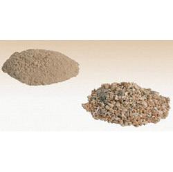 Глина для производства керамической плитки