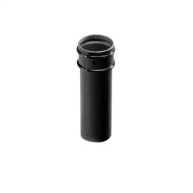 Труба Marley 105 мм 1 м