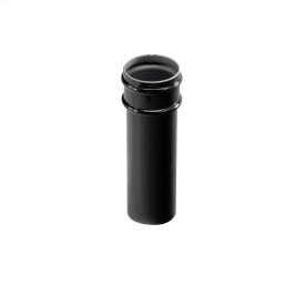 Труба Marley 75 мм 2,5 м