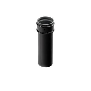 Труба Marley 90 мм 2,5 м