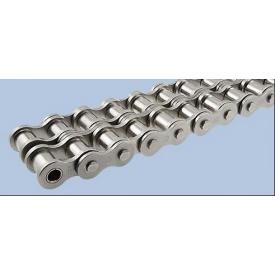 Ланцюг приводний роликовий ПР-15,875-2300-1 10,16*14,8 мм