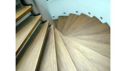 Сходи – функціональні вимоги, типи