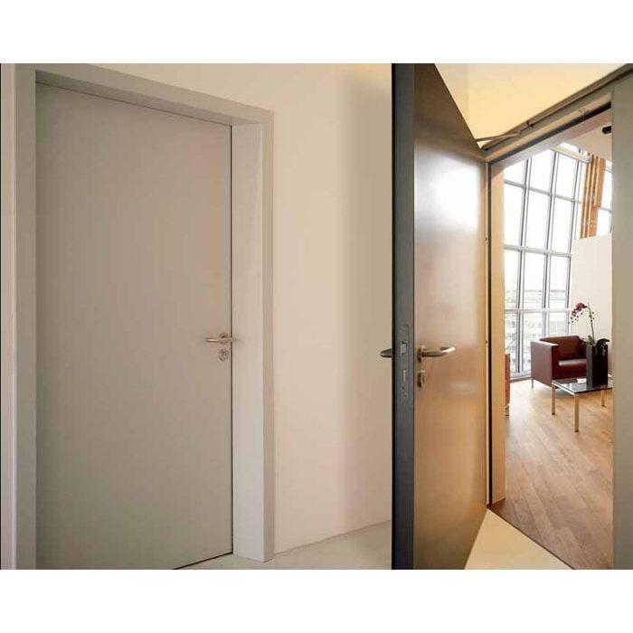 Металлические двери ЙошкарОлы со склада в Москве