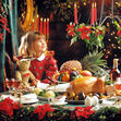 Новий рік без фінансових витрат