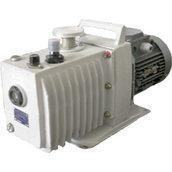 Насос вакуумний пластинчасто-роторний НВР-16Д 2,2 кВт 800*265*415 мм