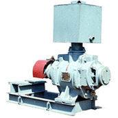 Насос вакуумний ЖВН 1-12Н 10,7 м3/г 22 кВт