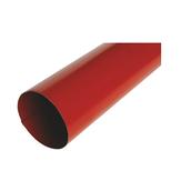 Труба Stream 90 мм 1 м
