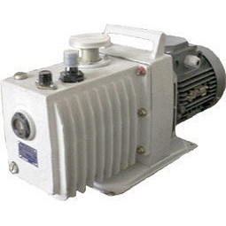 Насос вакуумный пластинчато-роторный НВР-16Д 2,2 кВт 800*265*415 мм