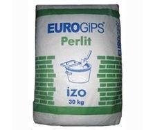Стартовая шпаклевка Eurogips Izo 30 кг