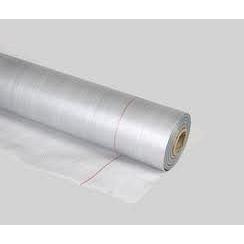 Гидробарьер Silver 1,5*50 м 75 м2