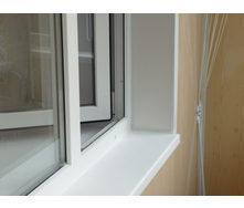 Реставрация стеклопакета металлопластикового окна