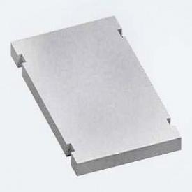 Плита дорожня ПДС 3000*1500*160 мм