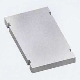 Плита дорожная ПДС 3000*1500*160 мм