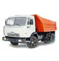 Бетон П2 В25 F200 W6 М350