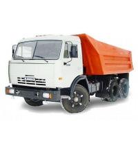 Бетон П2 В7,5 F50 М100