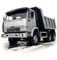Бетон П1 В15 F50 М200 ТМ «Бетон від Ковальської»