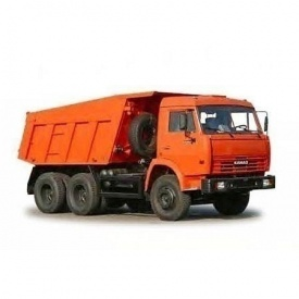 Бетон П1 В25 F200 W6 М350 ТМ «Бетон від Ковальської»