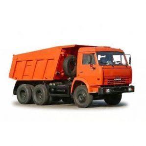Бетон П2 В20 F200 W6 М250