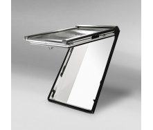 Мансардное окно Roto Designo R88A K WD 114х118 см