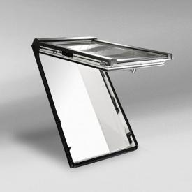 Мансардное окно Roto Designo R86E K WD 65х118 см