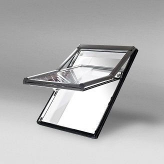 Мансардное окно Roto Designo R78A H WD 94х140 см