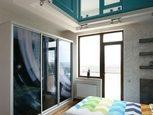 Современная комната для подростка