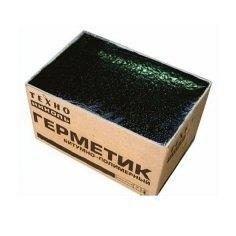 Герметик битумно-полимерный ТехноНИКОЛЬ БП-Г25