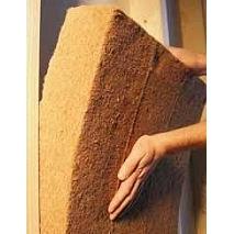 Эковата из древесного волокна Isoline-elast 1220x575x100 мм