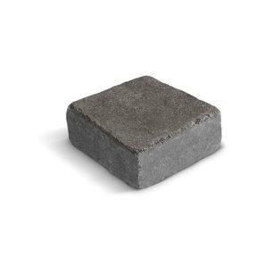 Камень Авеню Декор Винтаж 15-15-6 графит