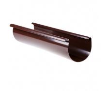 Желоб Profil 130 мм 3 м