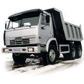 Бетон П1 В30 F200 W6 М400 М-5 ТМ «Бетон от Ковальской»