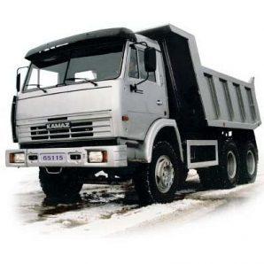 Бетон П1 В30 F200 W6 М400 М-15 ТМ «Бетон від Ковальської»