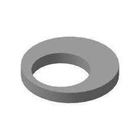 Крышка кольца ПП 25-2 2700*150 мм