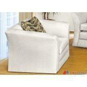 Кресло Модерн Фоли 1080х930х750 мм
